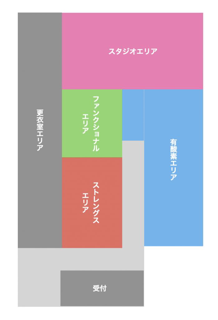事例_岩手県矢巾町_矢巾レイアウト図