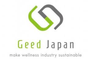 ジードジャパン株式会社ロゴ