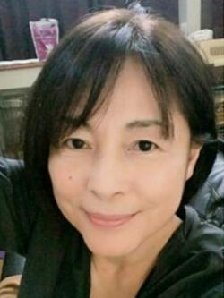 6月17日(木)「メディカルフィットネス事業の本質と施設運営」講演会の紹介|メディカルフィットネスナビ|田中 尚子氏