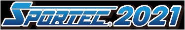 6月17日(木)「メディカルフィットネス事業の本質と施設運営」講演会の紹介|メディカルフィットネスナビ|SPORTEC2021のロゴ